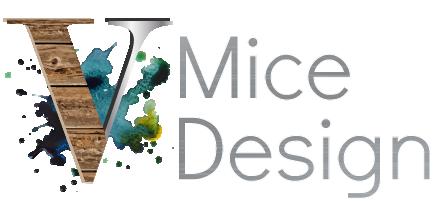 Mice Design